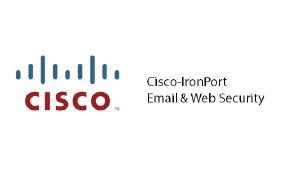 Cisco_2